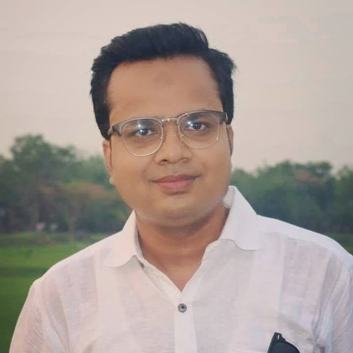 Rabiul Islam WordPress Develoepr Bangladesh